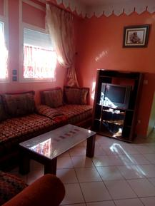 Holiday apartment 798499 for 2 persons in Agadir