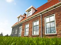 Holiday home 798524 for 6 persons in Colijnsplaat