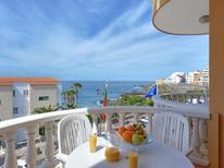 Holiday apartment 798574 for 4 adults + 2 children in Puerto de Santiago
