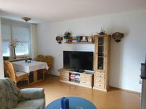 Holiday apartment 798585 for 2 adults + 1 child in Oberstdorf