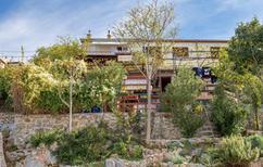 Appartement de vacances 798651 pour 5 personnes , Sveti Juraj