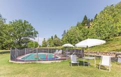 Ferienhaus 798671 für 14 Personen in Aulla