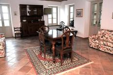 Holiday apartment 798728 for 2 adults + 2 children in Villa San Secondo