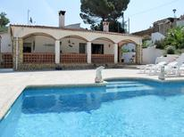 Holiday home 798819 for 8 persons in Playa de Pals