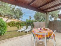 Ferienhaus 798840 für 4 Personen in Costa Rei