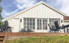 Holiday home 798842 for 6 adults + 1 child in Kongshavn
