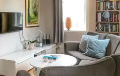 Ferienhaus 798881 für 4 Personen in Martebo