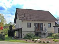 Mieszkanie wakacyjne 798910 dla 4 osoby w Schmogrow-Fehrow