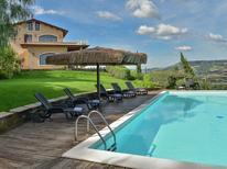 Ferienhaus 798917 für 12 Personen in Campofilone