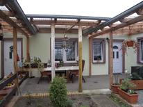 Holiday apartment 798995 for 4 persons in Kamminke