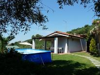 Holiday home 799118 for 2 adults + 2 children in Bargecchia