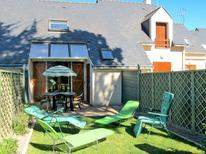Holiday home 799170 for 4 persons in La Turballe