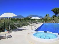 Ferienwohnung 799220 für 12 Personen in Sant'Omero