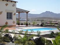 Maison de vacances 799248 pour 2 personnes , Gran Tarajal