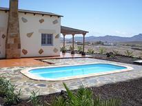 Villa 799249 per 2 persone in Gran Tarajal