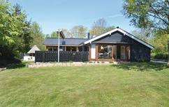 Holiday home 799365 for 8 persons in Udsholt