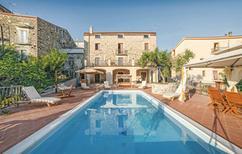 Ferienhaus 799440 für 14 Personen in Vibonati