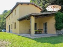 Holiday home 799449 for 6 persons in Sermugnano