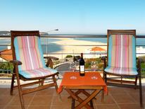 Holiday apartment 799463 for 6 persons in Foz do Arelho
