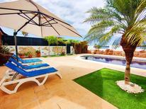 Ferienhaus 799506 für 4 Personen in Playa Paraiso