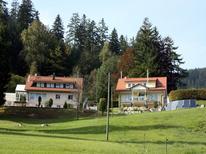 Apartamento 799538 para 3 personas en Enzklösterle