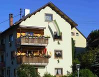 Appartamento 799544 per 4 persone in Forbach