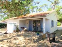 Maison de vacances 799720 pour 5 personnes , La Tranche-sur-Mer