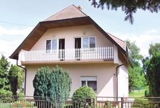 Studio 799727 pour 9 personnes , Balatonkeresztúr