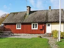 Holiday home 799796 for 6 persons in Bromölla