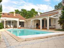Ferienhaus 799890 für 6 Personen in La Tranche-sur-Mer
