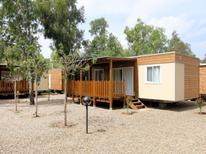 Apartamento 799900 para 6 personas en Muravera