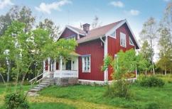 Ferienhaus 799909 für 5 Personen in Mariannelund