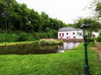 Ferienhaus 799921 für 6 Personen in Heidweiler