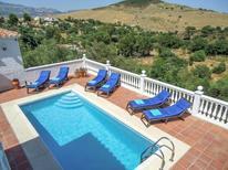 Dom wakacyjny 799947 dla 6 osób w El Curato