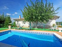 Holiday home 799956 for 7 persons in Tordera