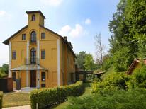 Holiday home 799986 for 8 persons in Asti