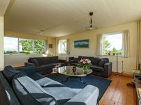 Holiday home 8000 for 8 persons in Finsterwolde