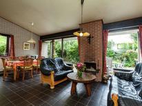 Ferienhaus 8009 für 6 Personen in Kamperland