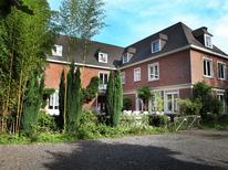 Ferienhaus 8112 für 25 Personen in Doomkerke