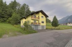 Holiday home 800051 for 8 persons in Rennweg am Katschberg