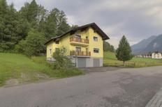 Ferienhaus 800051 für 8 Personen in Rennweg am Katschberg