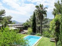 Holiday home 800078 for 6 persons in Carqueiranne