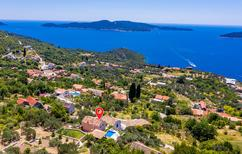 Villa 800081 per 12 persone in Brsecine