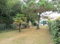 Holiday home 800087 for 4 persons in Dolus-d'Oléron