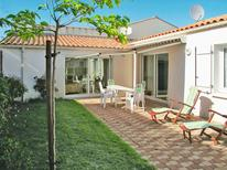 Holiday home 800088 for 6 persons in La Cotiniere