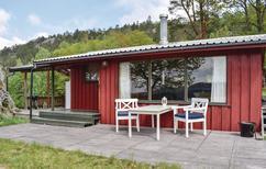 Ferienhaus 800151 für 5 Personen in Øysang