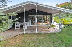Holiday home 800189 for 6 persons in Nyby Strand