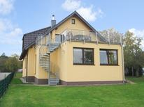 Holiday apartment 800219 for 3 persons in Neppermin