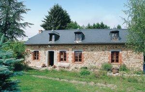 Casa de vacaciones 800235 para 8 personas en Mondrepuis