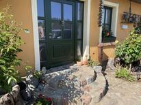 Casa de vacaciones 800237 para 4 personas en Tribbevitz